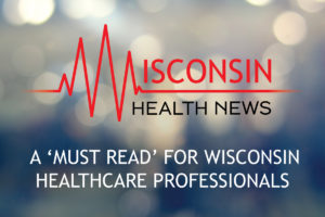 wisconsin-health-news-free-trial