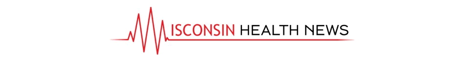 wisconsin-health-news-advertise-with-us