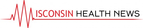 Wisconsin Health News