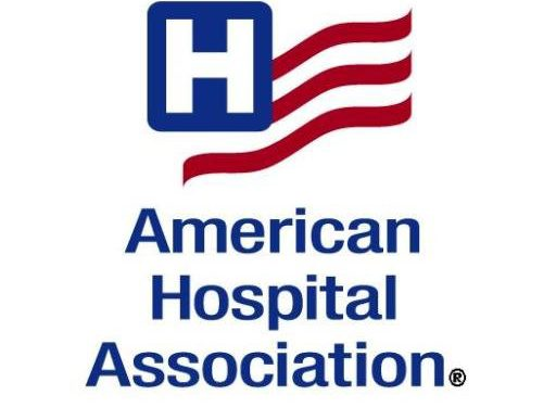 AHA executive: Healthcare stakeholders need to 'get engaged'