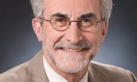 Abrams, Wisconsin Health Care Association's new CEO, discusses workforce, COVID-19 challenges