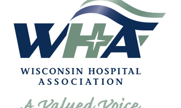 WHA calls on Walker to seek enhanced match rate for state's version of Medicaid expansion
