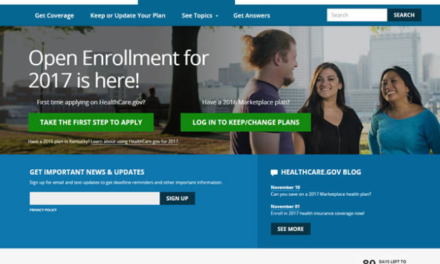 HHS: Premiums in individual market have doubled since ACA