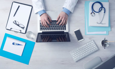 Medical Examining Board approves final telemedicine, opioid continuing medical education rules