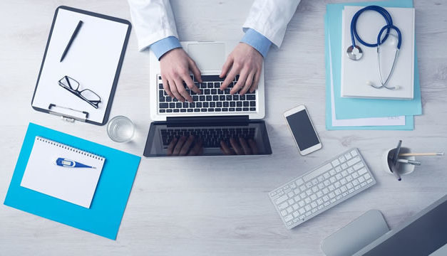 Medical Examining Board approves telemedicine rule