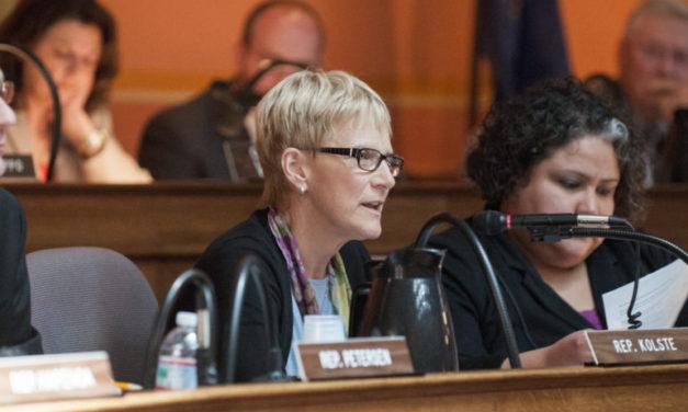 Democrats circulate bills targeting prescription drug prices