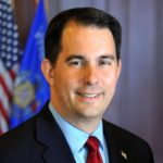 Walker poised to act on healthcare oversight bills