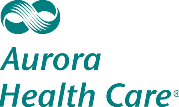 Aurora Health Care strikes partnership with Walgreens on retail clinics