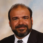 On the Record with Pete Carlson, president of Aurora Behavioral Health Services