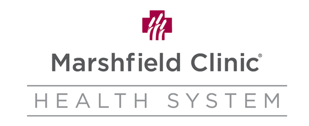 Marshfield Clinic Health System to build Minocqua hospital