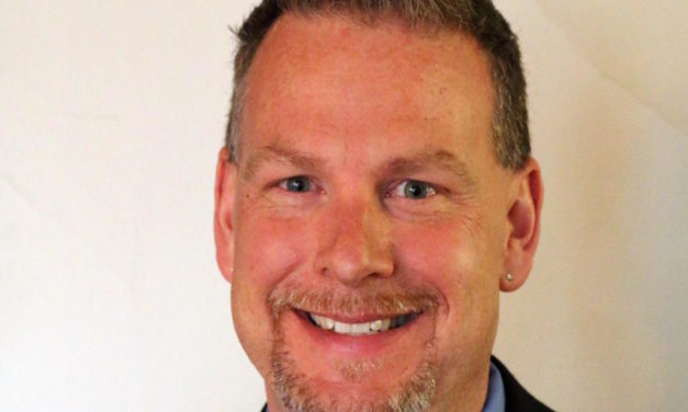 On the Record with Mike Lappen, Milwaukee County Behavioral Health Division Administrator