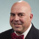 SSM Health names Sprowl president of medical group