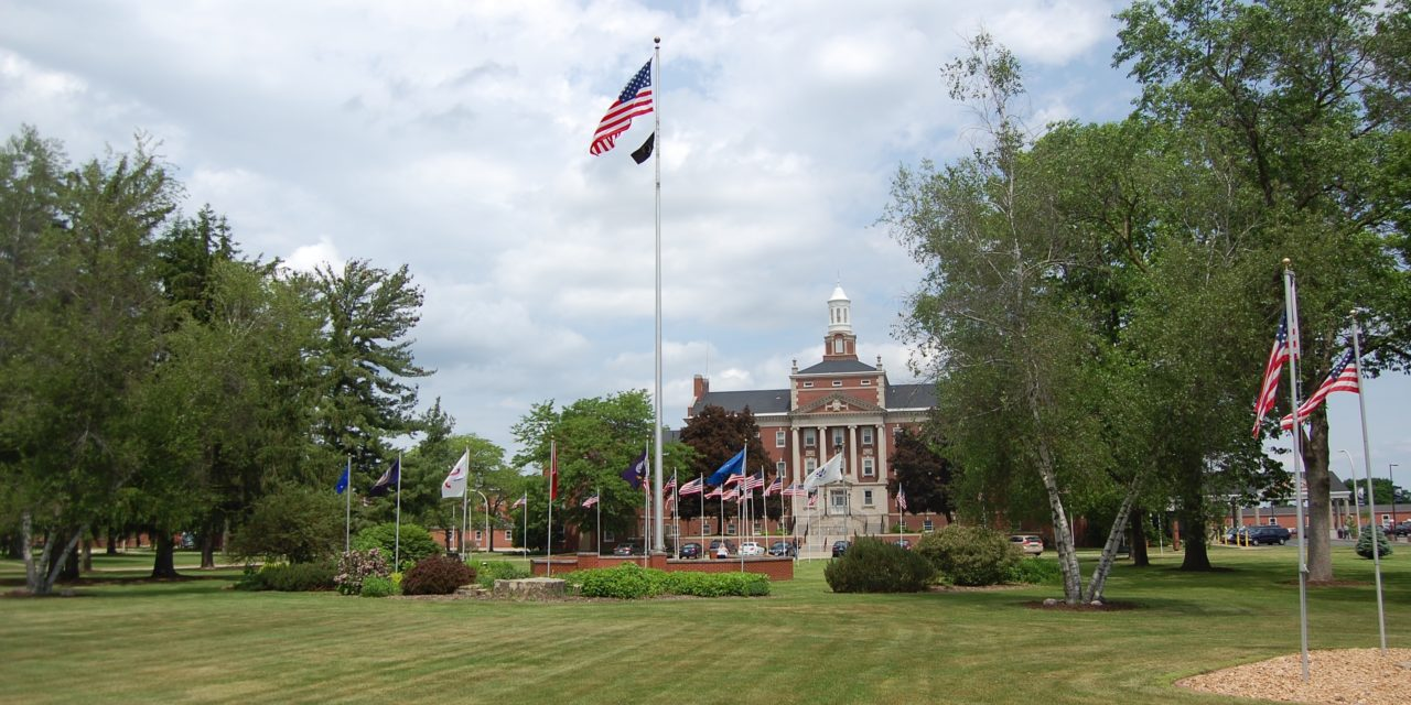 Tomah VA implementing recommendations from federal report