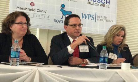 Panelists want to ensure insurance gains under ACA stay