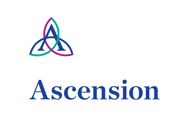 Ascension's Howard Young announces renovation plans