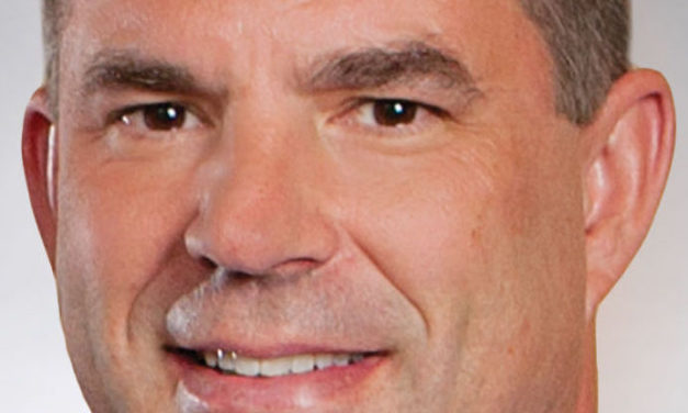 Huth: Group Health would still be provider in self-insurance program