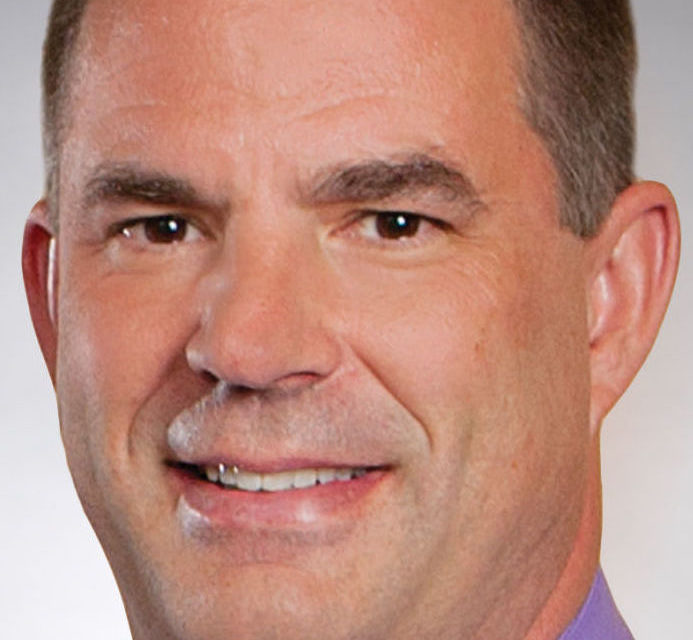 Huth: Group Health would still be provider in self ...