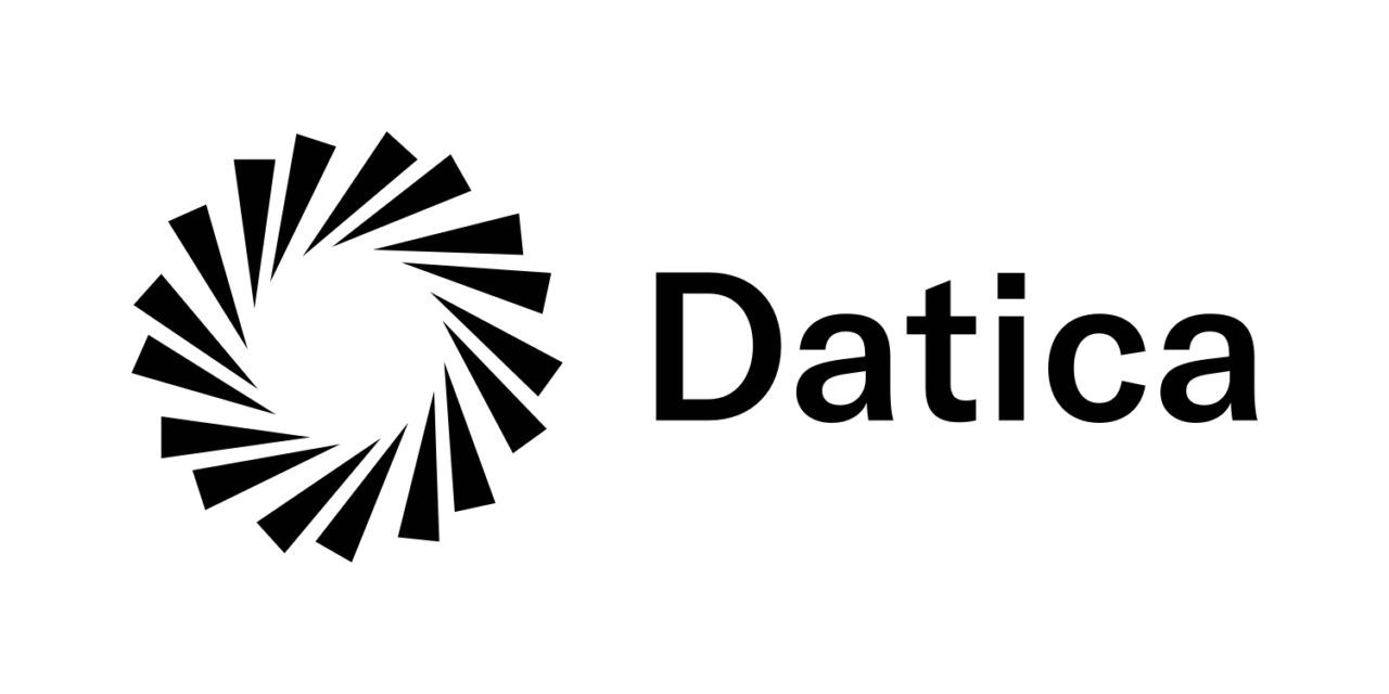 Datica merges with Minnesota company