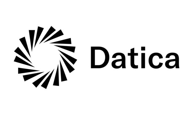Catalyze re-brands as Datica