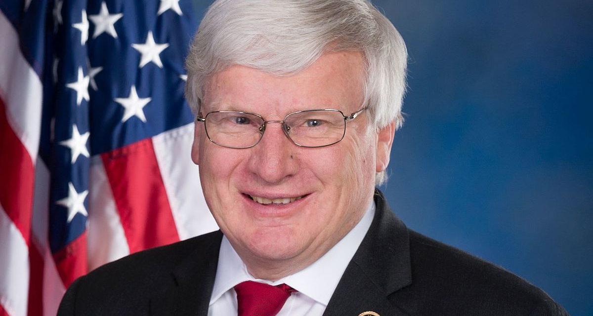 Grothman backs Republican healthcare bill with understanding it will change