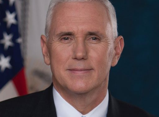 Pence: Process to repeal ACA set to start within days