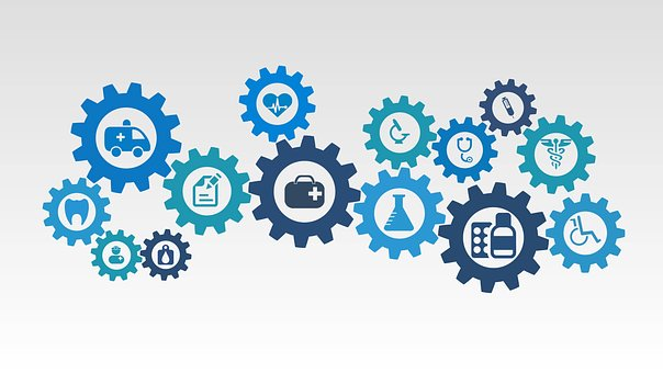DHS: Managed care organizations should have key role in care coordination