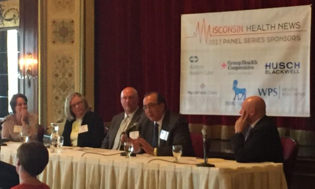 Panelists: Care coordination will continue despite federal uncertainty