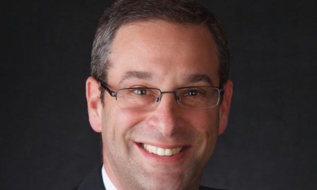 IHN CEO Kurt Janavitz headed to Medical College of Wisconsin