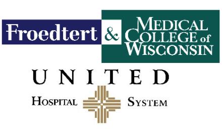 United Hospital System, Froedtert moving forward on affiliation expansion