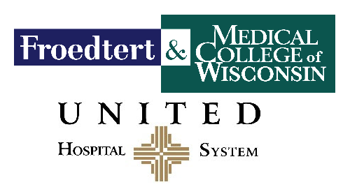 United Hospital System, Froedtert moving forward on affiliation expansion