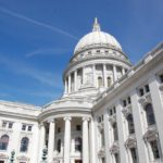 Committee plans vote on emergency detention transportation bill