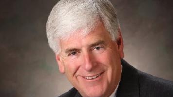 AboutHealth CEO Devine retiring