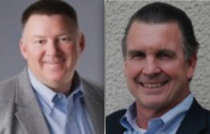 On the Record with Intellivisit CEO Jeff Miller and CMO Dr. Drew Palin