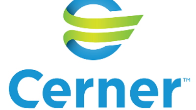 DHS selects Cerner for its EHR system