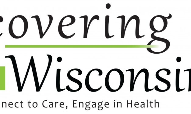 Covering Wisconsin receives $200,000 from feds for open enrollment