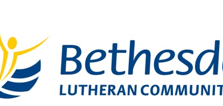 Bethesda Lutheran Communities to transfer some programs to ResCare