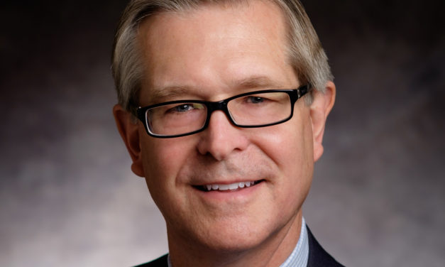 On the Record with Dr. John Raymond, Medical College of Wisconsin President and CEO
