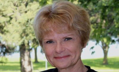 Outgoing Care Wisconsin CEO reflects on a changing long-term care industry