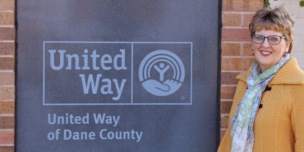 United Way HealthConnect helps low-income consumers afford Healthcare.gov coverage
