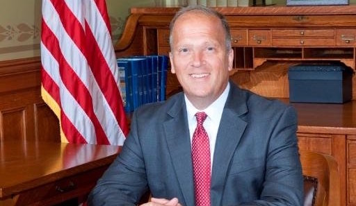Schimel backs association health plan expansion