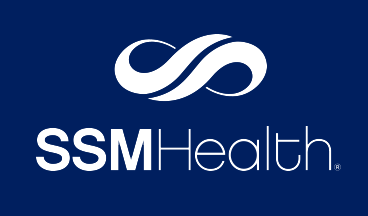 SSM Health to lay off 1 percent of workforce