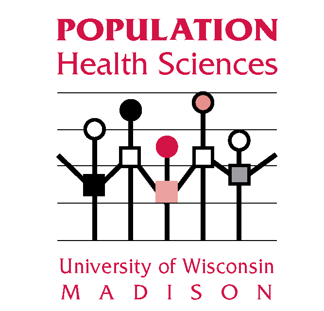 UW Population Health Sciences department names new chair