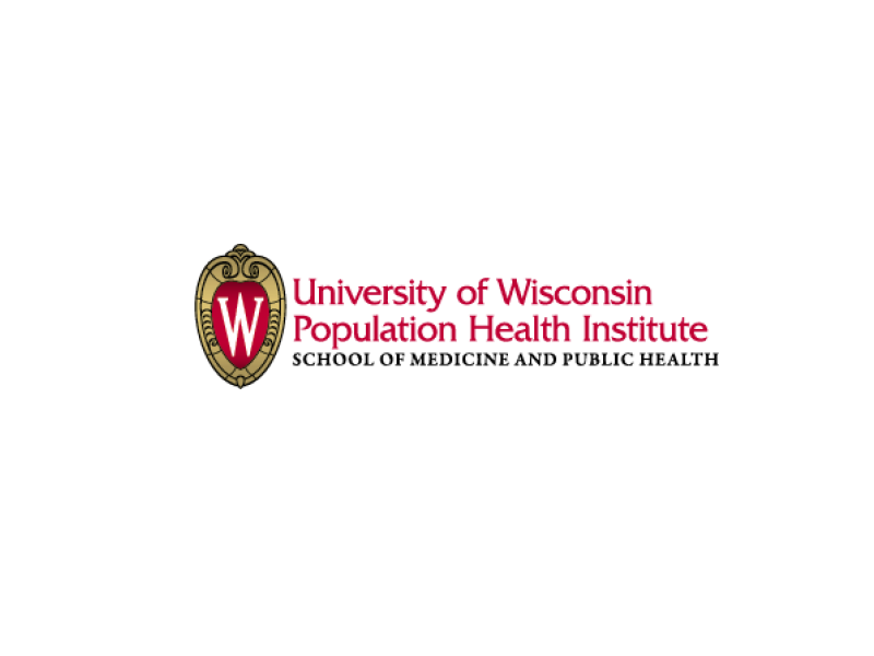 UW Population Health Institute names new director
