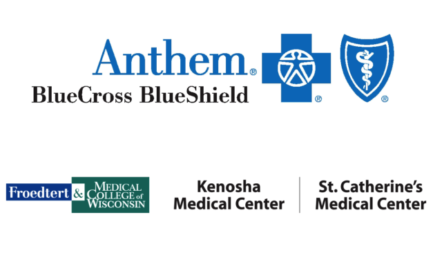 Anthem, Froedtert South ink deal