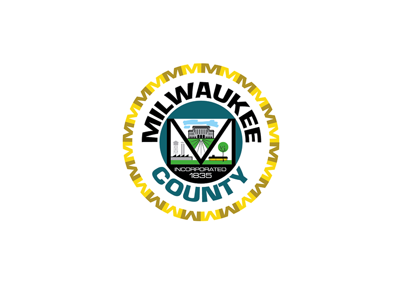 Milwaukee County, UHS continue contract negotiations