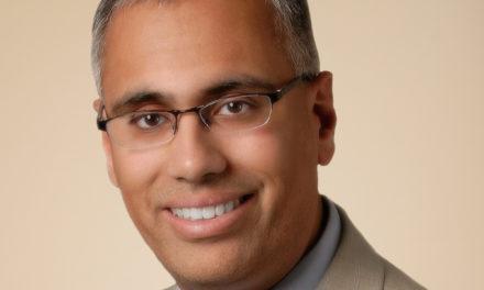 Prevea Health CEO: Testing main 'weapon' against COVID-19