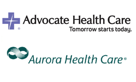 Advocate Aurora to build new hospital in Mount Pleasant