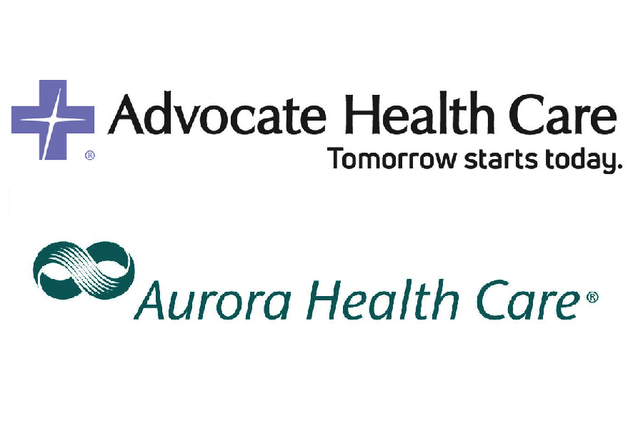 Aurora Advocate Health, anticipating merger to close soon, names executive leadership team