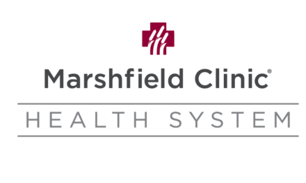 Marshfield Clinic finalizes affiliation with Neillsville hospital