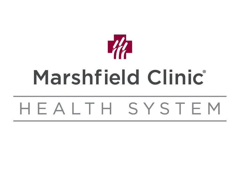 Marshfield Clinic finalizes agreement to buy Rusk County Memorial Hospital